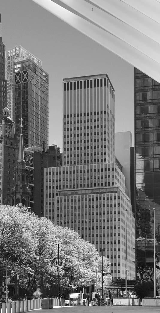 222 Broadway nearby landmarks